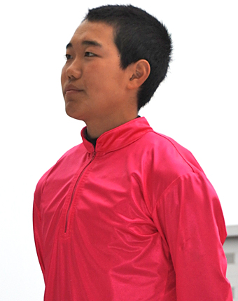 櫻井 光輔
