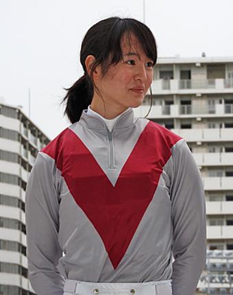 藤田 菜七子