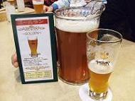 期間限定地ビール「ゴールデン」