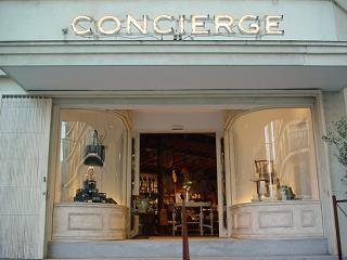 CONCIERGE_1