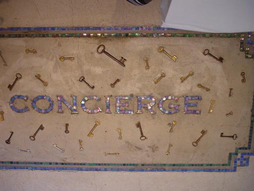 CONCIERGE_4