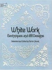 White_Work
