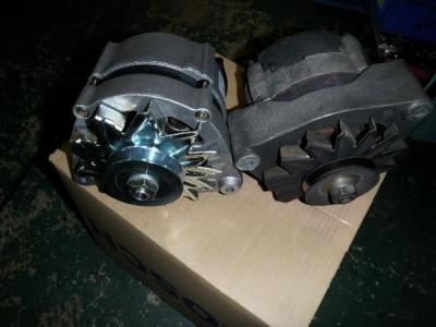 BMWオルタネーター