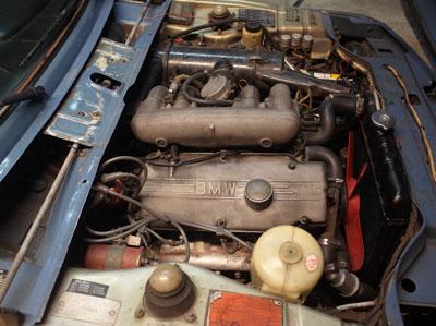 BM02エンジンルーム2 400.jpg