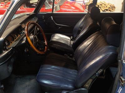 BM02シート 400.jpg