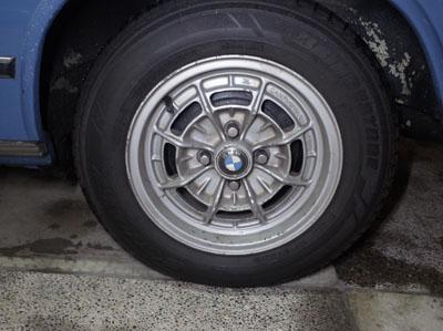 BM02タイヤ 400.jpg