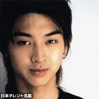 matsudasyota_a.jpg