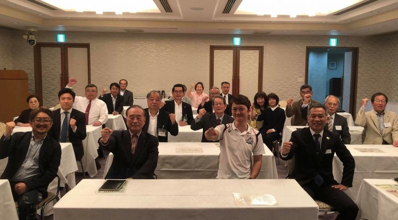f7fba9867c597 ご依頼頂いた酒井さん、下関市倫理法人会の皆様ご清聴ありがとうございました。