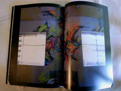 DEZZERT Magazine