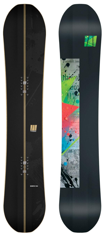 whitegold snowboard takasudo
