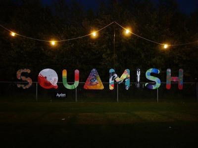 squamishfestival