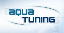 aquatuning.jpg