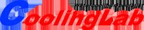 coolinglab_Logo210.png
