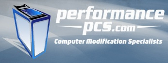 performance pcs.jpg