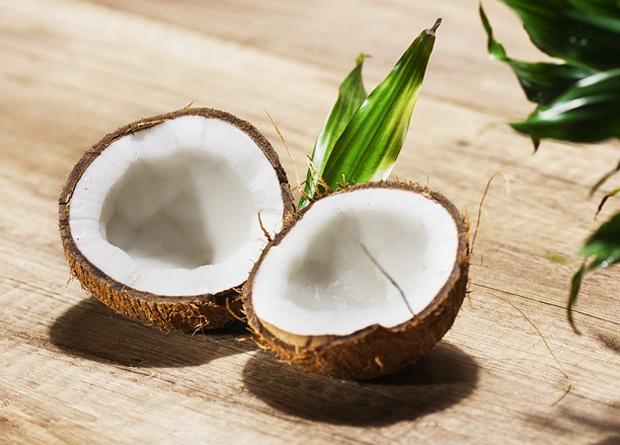ココナッツイメージ