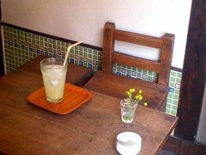 natu-drink
