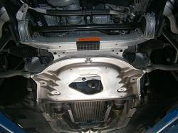 BMW アルピナ