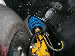 ZRR80W