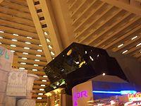 Inside_Luxor_1.jpg