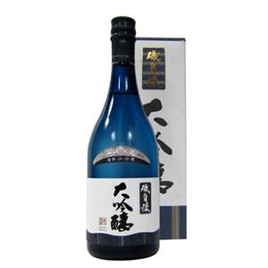 静岡の美味しい日本酒
