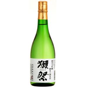 フルーティで美味しい日本酒