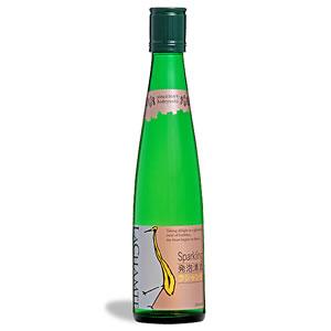 おしゃれなデザインの日本酒