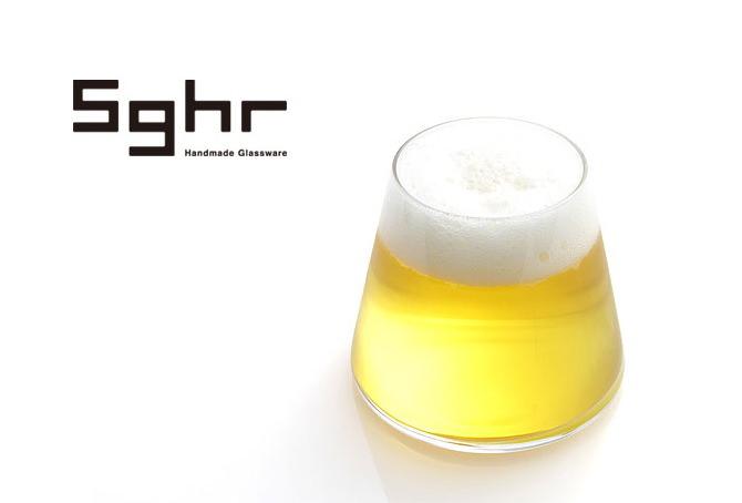 プレゼントにおすすめのビールグラス