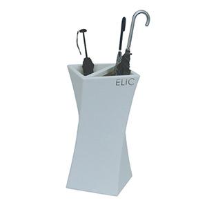 実用性に優れた傘立て