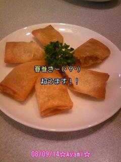 Image437.jpg