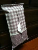tissuecover.jpg