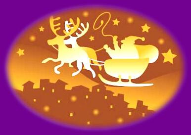 クリスマスそり.jpg