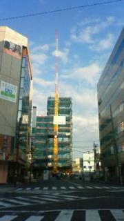 201011080732000.jpg