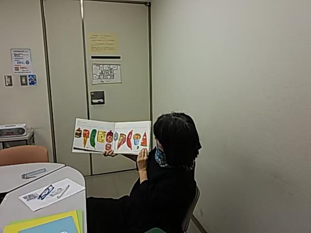 DSC_2239.JPG