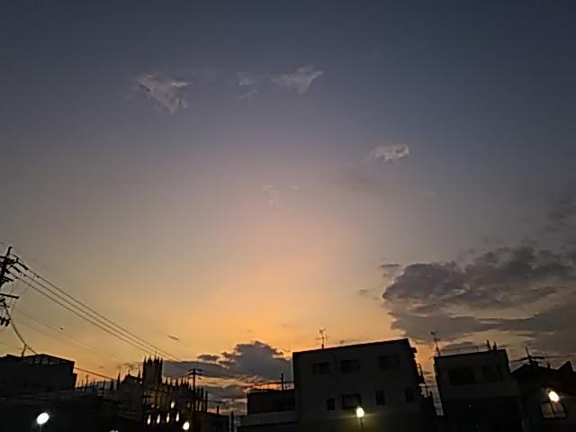 DSC_2694.JPG