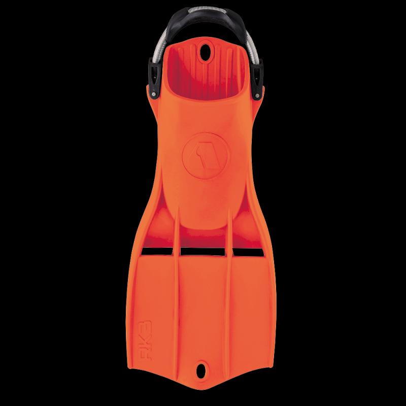 RK3 Fin orange.png