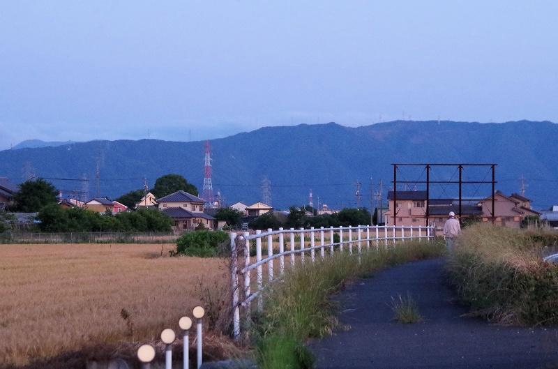 03-bakusyu11af.jpg