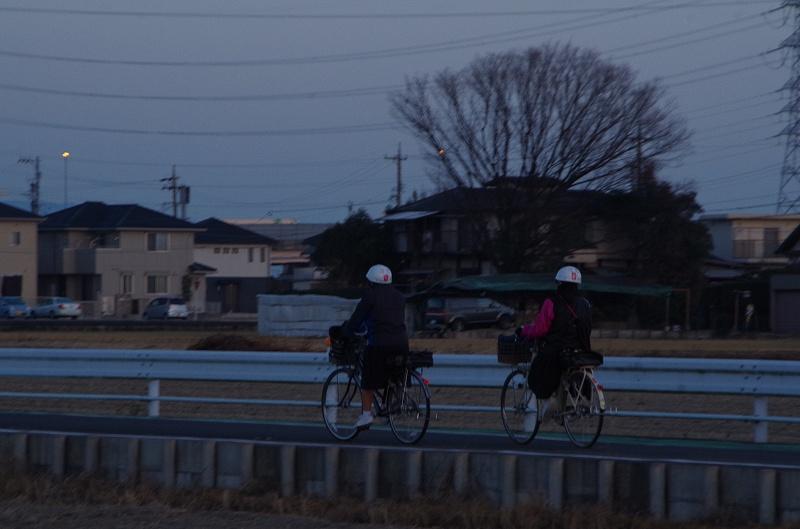 tuugakuro-03af.jpg
