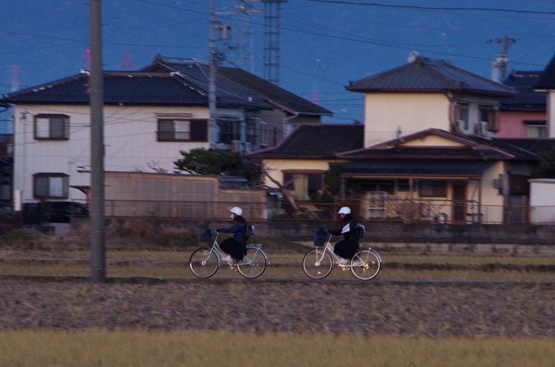 tuugakuro-05af.jpg