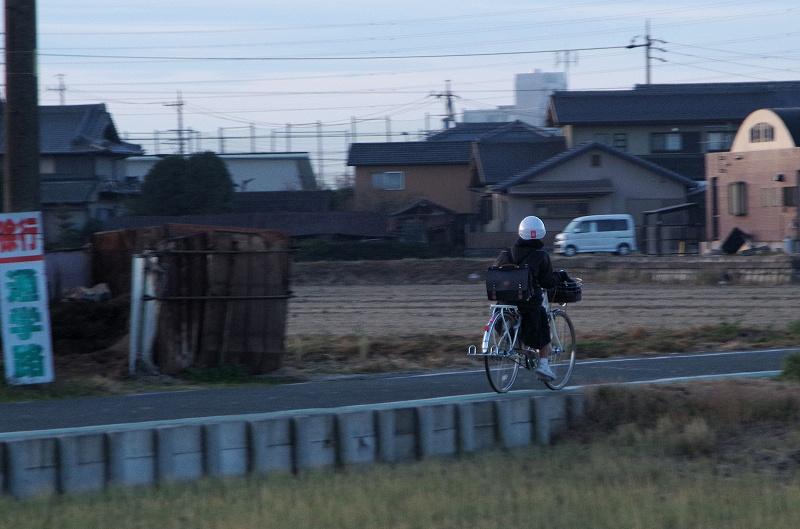 tuugakuro-06af.jpg