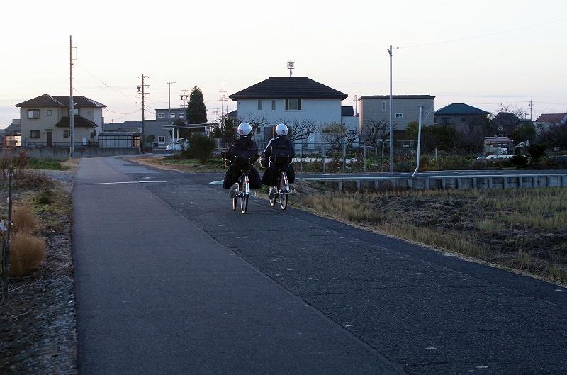 tuugakuro-07af.jpg