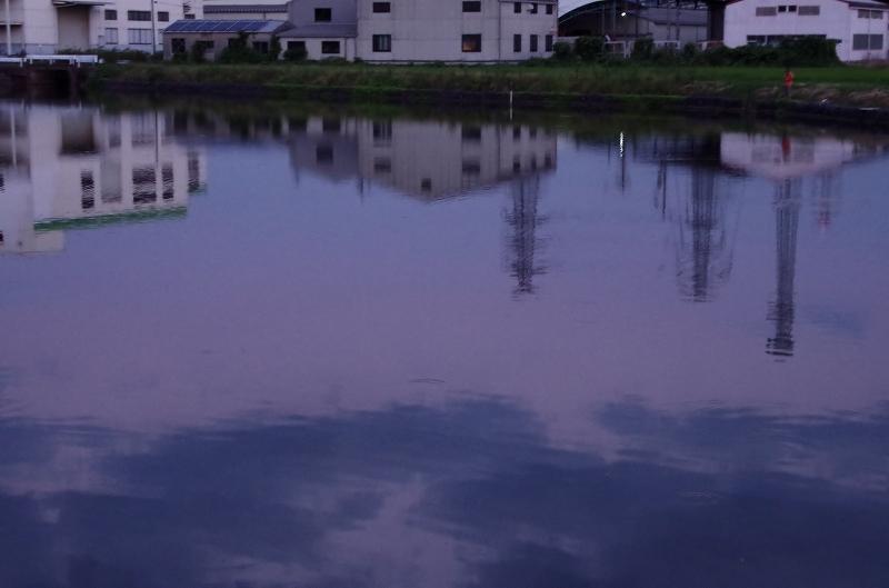 19-asa-kawamo-07af.jpg