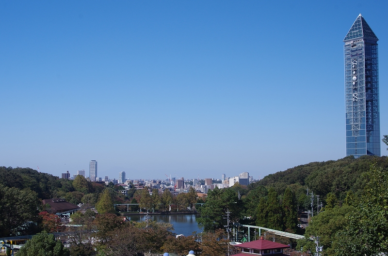 zz-higasiyama-03af.jpg
