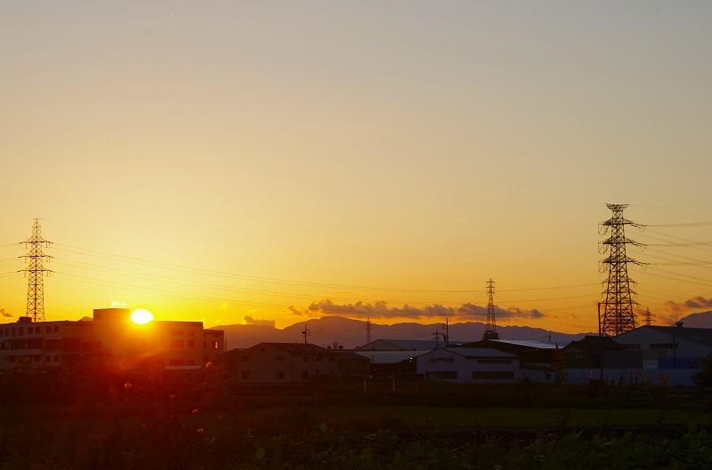 06-yuu-01af.jpg