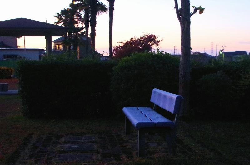 kouen-01af.jpg