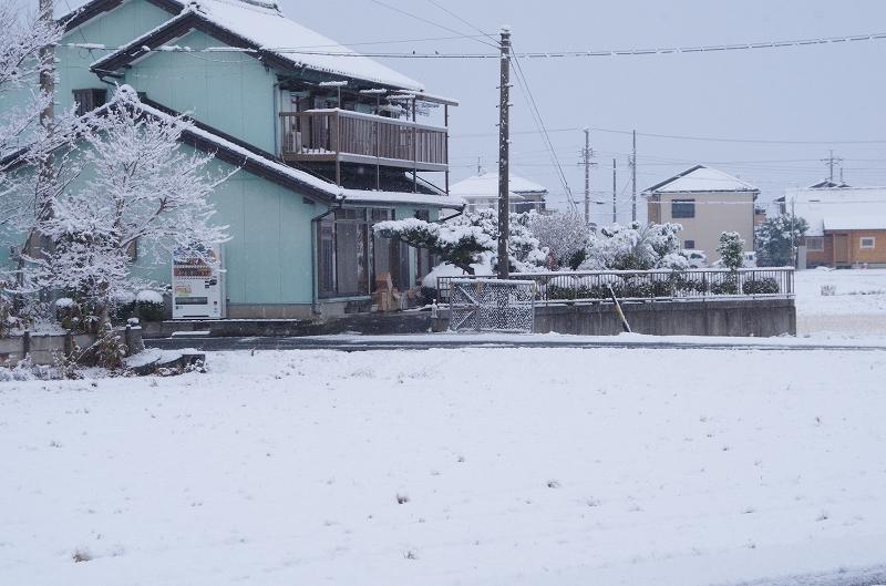 29-asa-yuki04af.jpg