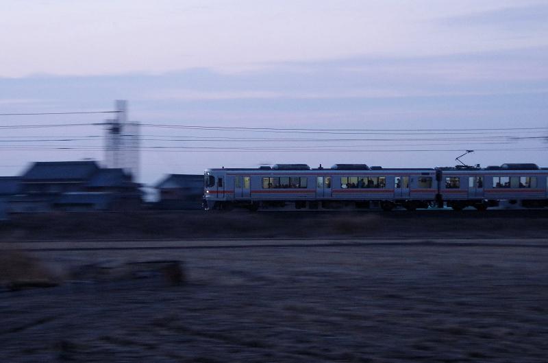 08-asa-demsya03af.jpg