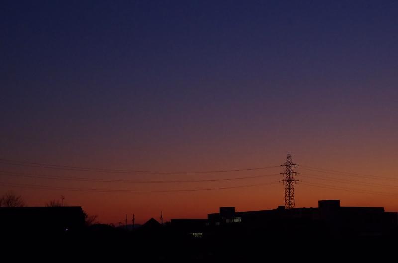 08-yuu-03af.jpg