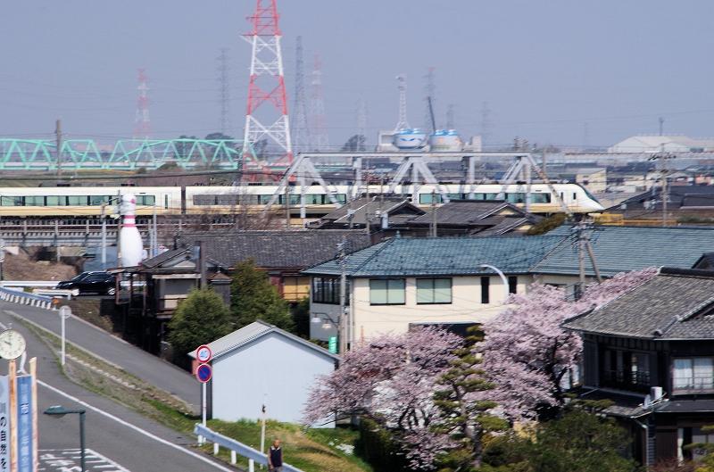 sakura-densya-33af.jpg