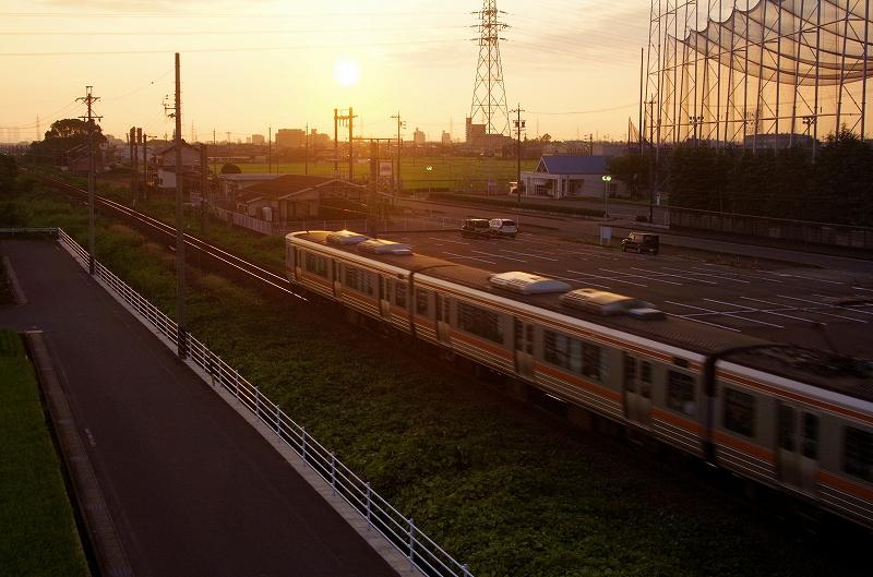 02-asa-densya-10af.jpg