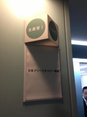 日本ブリーフセラピー協会特別研修